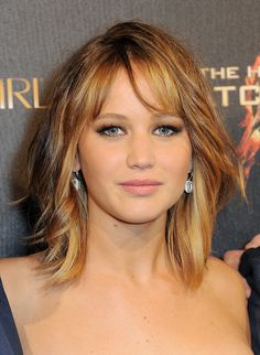 Red Carpet Arrivals at Lionsgate's The Hunger Games: Catching Fire Cannes Party at Baoli Beach sponsored by COVERGIRL | Flickr - Photo Sharing!
