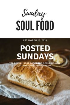 Happy Sunday! Happy Palm Sunday, Little Pumpkin, Sunday Morning, Soul Food, Faith, Posts, Recipes, Messages, Recipies