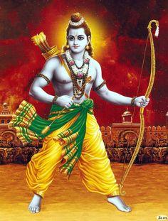 Ramayana 2 - I Personaggi Hanuman Pics, Hanuman Images, Shri Hanuman, Shri Yantra, Sri Ram Photos, Sri Ram Image, Shree Ram Images, Shri Ram Wallpaper, Lord Rama Images