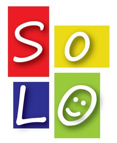 Solihull Life Opportunities offer a wide range of exciting projects for those with learning disabilities. Contact 0121 788 3469 for more info. Learning Disabilities, Disability, Four Square, Opportunity, Symbols, Letters, Ads, Activities, Wood
