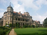 Himachal 3 Star Family Package From Delhi