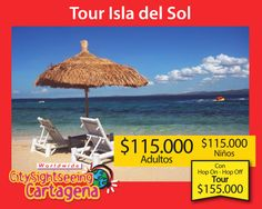Tour a Isla del Sol