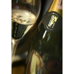 Bollicine Franciacorta ... cheers!