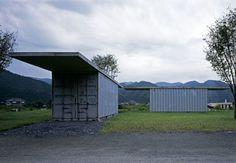 Storage for Kimyogumi