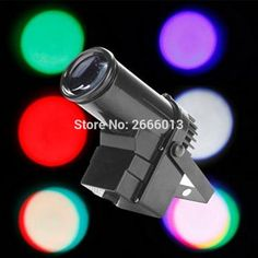 28.00$  Watch here - http://alia5k.shopchina.info/go.php?t=32808466780 - 10W RGBW LED Pinspot DMX512 Narrow-Beam Pinspot LED Stage Lighting home Party LED Spotlight 4in1 Led Spotlights DMX Beam Light  #aliexpress