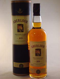 Aberlour Distllery bottling #waysidehotel.co.uk