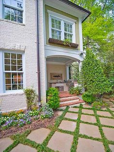 Emily Giffin's House in Atlanta Is For Sale Photo 15