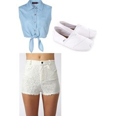 """""""Untitled #47"""" by killtheselights on Polyvore"""