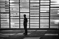 #silhouette #huaweip9 #huawei #leica #monochrome