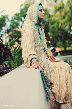 Pakistani Wedding Reception in Anaheim Exotic Wedding, South Asian Wedding, Desi Wedding, Wedding Wear, Wedding Reception, Wedding Stuff, Nikkah Dress, Pakistani Wedding Dresses, Desi Clothes