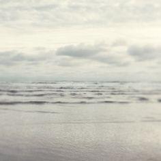 Silver Shores