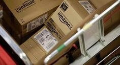 Amazon India announces 'women only' delivery stations