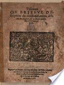 Discours ov briefve description du reuictuaillement de la ville de Zutphen, & la victoire que son Alteze à obtenu par jcelle
