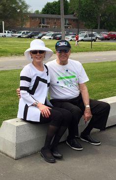 memorial day events st petersburg fl