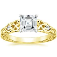 Explore our stunning diamond engagement ring settings in recycled platinum or gold. Pair your selection with a dazzling beyond conflict free diamond. Engagement Ring Styles, Designer Engagement Rings, Diamond Engagement Rings, Celtic Knot Ring, Celtic Wedding Rings, Celtic Knots, Aberdeen, Rose Gold Diamond Ring, Ring Verlobung
