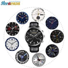 X5 Air GPS Smart Watch 2G Ram Android 5.1 MTK6580 Wearable Devices Bluetooth 3G Watchphone Smartwatch For IOS Ikeacasa Montre Orologio Uhr часы Reloj