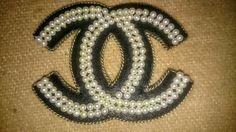 My Arts, Brooch, Crochet, Earrings, Jewelry, Ear Rings, Stud Earrings, Jewlery, Jewerly