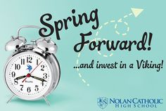 Spring Appeal Partners For Progress Annual Fund