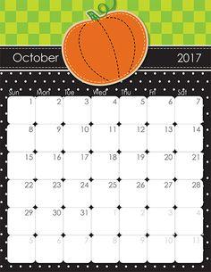 Cute and Crafty 2019 Calendar | Free, Cute & Crafty ...