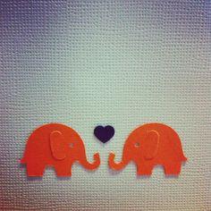 its love <3