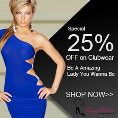 Women's Fashion Clothing Online! Exciting Stylish & Very Fashionable, Women's Fashion Online Websites, Latest Fashion Garments that YOU Would Like To Be Seen In!!!, Plus Select and Exclusive Fashion Houses for Women!