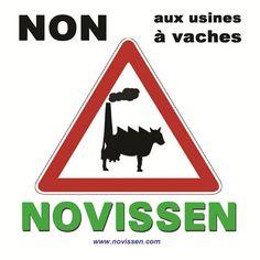 #ffpanimaleofficielleevenements http://www.ffpanimale.fr/event/rassemblement-pour-dire-non-a-la-ferme-aux-1000-vaches-dept-80/