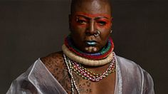 EXPLICIT INFORMATION: Charly Boy: Area Fada opens up on his sexuality