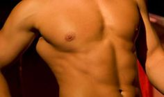 Female,couples,women,man romantic sexy full body massage..0552090878 - Deria