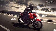 Bajaj Pulsar NS 125 Price, Mileage, Specs, Images, Launch Date Cheap Bikes, Motorcycle News, Commuter Bike, Drum Brake, Fuel Injection, Manual Transmission, Sport Bikes, Colour Images, Specs