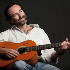 Tha s'agapo Nikos Oikonomidis Elise, Greek Music, Ludwig, Greece, Songs, Videos, Youtube, Greece Country, Song Books