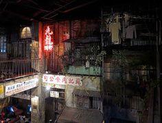 Anata No Warehouse – Tokyo, Japan - Atlas Obscura