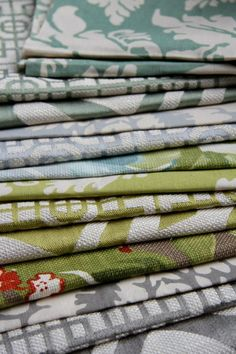 Hertex Fabrics is s fabric supplier of fabrics for upholstery and interior design Colour Schemes, Summer, Prints, Fabrics, Range, Collections, Color, Tejidos, Color Schemes