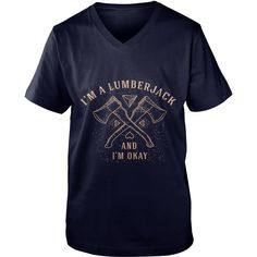 I'm a lumberjack #gift #ideas #Popular #Everything #Videos #Shop #Animals #pets #Architecture #Art #Cars #motorcycles #Celebrities #DIY #crafts #Design #Education #Entertainment #Food #drink #Gardening #Geek #Hair #beauty #Health #fitness #History #Holidays #events #Home decor #Humor #Illustrations #posters #Kids #parenting #Men #Outdoors #Photography #Products #Quotes #Science #nature #Sports #Tattoos #Technology #Travel #Weddings #Women