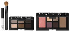Available now for Spring Gifting, the limited edition 'The Happening' Eye & Cheek Palette and Sephora-exclusive 'And God Created the Woman' Eye Kit offer endless possibilities sure to elevate any look. Beauty Makeup Tips, Hair Beauty, Perfume Collection, Skin Makeup, Cool Eyes, How To Look Pretty, Makeup Cosmetics, Sephora, Eyeshadow
