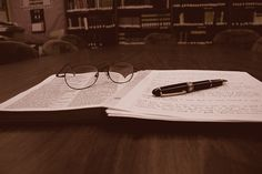 仕事が勉強がみるみる進む!やる気がないときに試す、やる気スイッチを入れる6つの方法