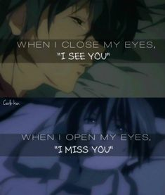 EVerytime :3  Anime:Clannad After story