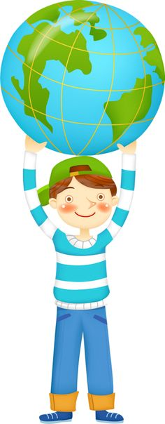 ESCOLA & FORMATURA 4 Elements, Cute Borders, School Frame, Space Aliens, School Sports, Children Images, Cartoon Kids, Earth Day, Learning Spanish
