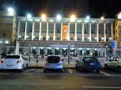 Prefeitura Montevideo