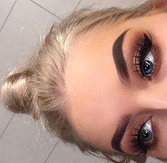 pinterest: badlandsdiana | make up looks , teens | girls fashion, sephora |
