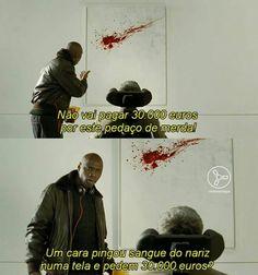 Intocáveis (2011).