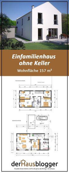 Moderne Esszimmer Ideen Designhausern | homei.foreignluxury.co