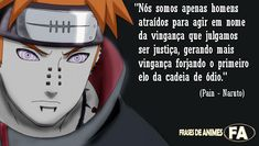 Naruto Uzumaki Shippuden, Kakashi Sharingan, Naruto Shippuden Sasuke, Naruto Kakashi, Sasunaru, Anime Naruto, Narusasu, Sad Anime, Anime Life