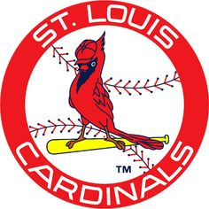 Featuring Sarah Jane Blacksher, her life with type 1 diabetes and her love of the St. Louis Cardinals #JustTalking