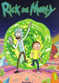 rick-and-morty-the-complete-first-season-dvd-cover-28.jpg 1,258×1,762 pixels