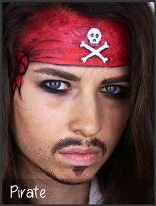 Mimicks Face Painting - Face Painting, Henna BodyArt, Glitter Tattoos ...