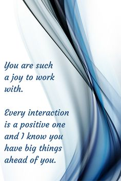 How to Motivate Staff Instilling Optimism Through Positive Quotes – Viral Gossip Employee Appreciation Quotes, Good Boss, Staff Motivation, Positive Quotes For Work, Work Anniversary, How To Motivate Employees, Being Used Quotes, Good Employee, Work Gifts