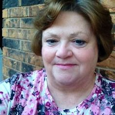 Mary Klinger, MS, RD