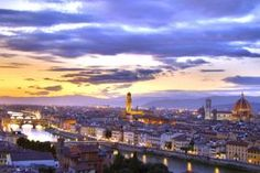 The city of Florence, Italy Florence is the capital city of the Italian region of Tuscany and of the province of Florence. It is the most populous city in Tuscany, with approximately inhabitants, expanding to over million in the metropolitan area. Places In Europe, Places To Travel, Places To See, Travel Destinations, Florence Tours, Florence City, Florence Tuscany, Siena, Dream Vacations