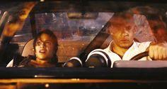 La franquicia de Universal, 'Fast & Furious' se han convertido en la primera película de una productora norteamericana en ser filmada en Cuba. Los protagonistas, dobles, productores y demás miembros del equipo, han llegado a La Habana poco a poco y con mucha discreción, para no desatar el alboroto habanero