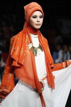 Trendy-Hijab-Styles 2012